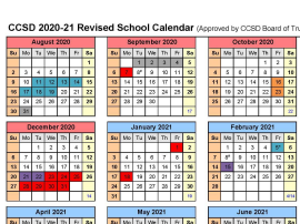 Ccsd Calendar 2022 23.2 0 2 0 2 0 2 1 C C S D C A L E N D A R Zonealarm Results